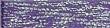 Yenmet thread shade ps04