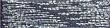 yenmet thread shade ps06