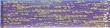 Yenmet thread shade pg04