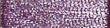 Yenmet thread shade sn012