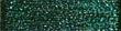 yenmet thread shade sn013