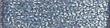 Yenmet thread shade sn016