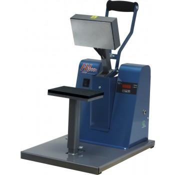 Hix FH3000 Pocket press