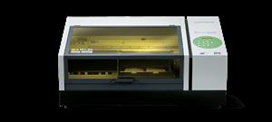 Roland Versa UV LEF12i
