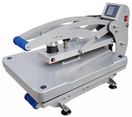 ESD Flexi-press 4050AC
