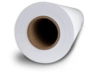 Mimaki TRS95 dye sublimation paper